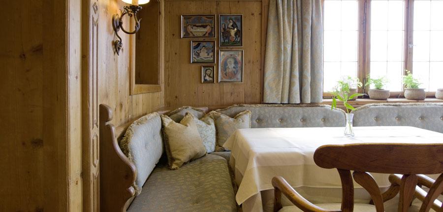 Hotel Berghof, Lech, Austria - seating area.jpg